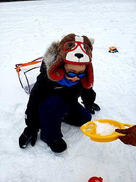 snow-play-copy-1